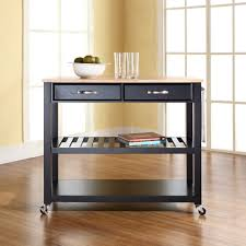 black kitchen island cart origami folding kitchen island cart with wheels with hd resolution