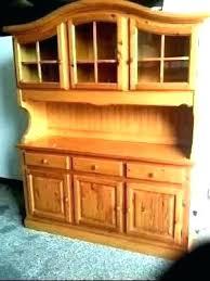 meuble cuisine en pin meuble cuisine en pin meuble cuisine en pin buffet cuisine pin