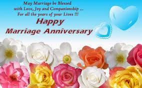 wedding wishes to husband top 50 beautiful happy wedding anniversary wishes images photos