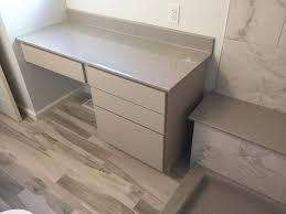 bathroom and kitchen renovations window and door installations