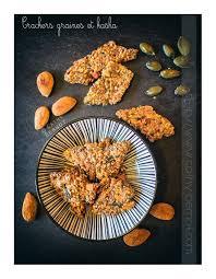 cuisiner les graines de sarrasin crackers aux graines et sarrasin kasha fatras mes recettes de