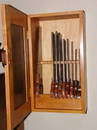 show us your hand tool organizers tools and toolboxes
