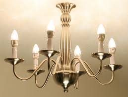 Led Bulbs For Chandelier Led Chandelier Bulb Dimmable Tip E12 Candelabra Base