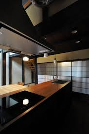 242 best japanese architecture images on pinterest japanese