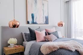 idee deco chambre adulte 1001 idées pour choisir une couleur chambre adulte