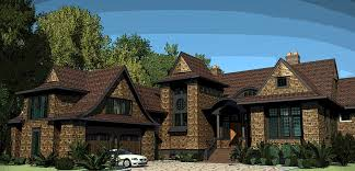 Home Plans Utah Baby Nursery Custom Home Designs Custom Home Designs House Plans