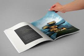 elegance luxury brochure indd psd by 2mediax graphicriver