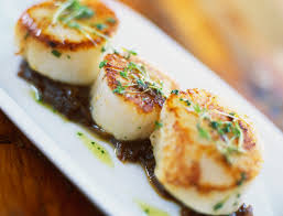 id de recette de cuisine stylish idea id e repas facile cuisine related keywords suggestions remarquable idee soir jpg