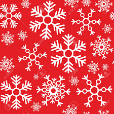 wrapping paper christmas snowflake christmas wrapping papers happy holidays