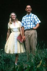 forrest gump costume the 25 best forrest gump costume ideas on