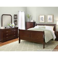 Best Queen Bedroom Furniture Sets Ideas On Pinterest - Bedroom sets at art van