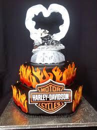 harley davidson wedding cakes harley davidson wedding cake idea in 2017 wedding