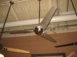home industrial style ceiling fans ideas design ideas u0026 decors