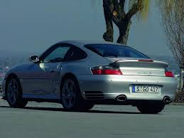 porsche 996 porsche 996 911 turbo s photos photogallery with 8 pics
