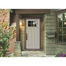 3 Panel Interior Doors Home Depot 93 Front Doors Best 25 Painted Exterior Doors Ideas On