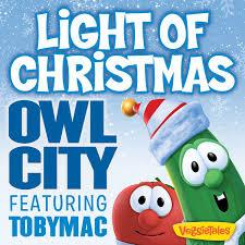 owl city u2013 light of christmas lyrics genius lyrics