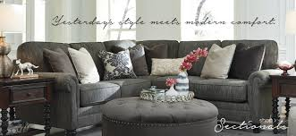 Best Living Room Furniture by Vintage Casual Furniture From Living Room Throughout Casual Living