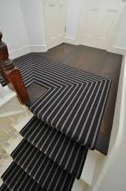 Design For Bathroom Runner Rug Ideas Carpet Runners For And Srs Vidalondon With Wondrous Thin