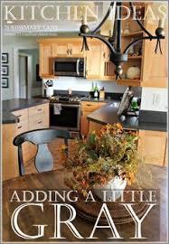 Kitchen Paint Colors With Oak Cabinets Best 25 Honey Oak Cabinets Ideas On Pinterest Painting Honey