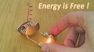 zero energy home plans free