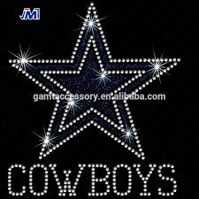 dallas cowboys christmas lights dallas cowboys heat transfers dallas cowboys heat transfers