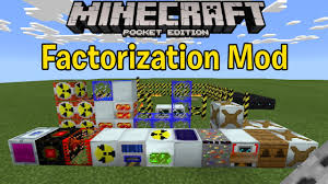 minecraft car pe how to install mods minecraft pe 0 15 9 minecraft 1 11 mods