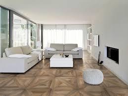 pleasing 30 ceramic tile home 2017 inspiration of best 10 tile living room 2017 living room tile flooring ideas for 2017 living