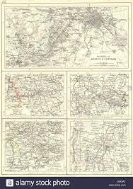 Map Of Munich Germany by Germany Area Of Berlin U0026 Potsdam Dresden Stuttgart Munich