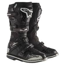 womens motorcycle boots canada alpinestars tech 8 rs boots blackfoot canada motorcycle