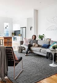 victorian livingroom living room ideasdesign decoratingroom wow beautiful homedesigns