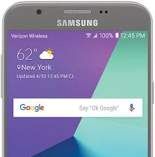 deals on phones tablets and accessories verizon wireless