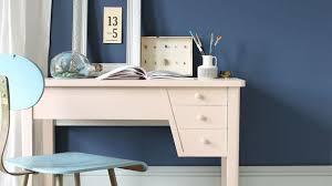 couleur peinture bureau couleur mur bureau maison niveau surlev avec des