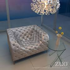 zuo modern providence sofa providence armchair by zuo modern modern armchairs cressina