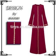 jubah moden china moden jubah china moden jubah manufacturers and suppliers