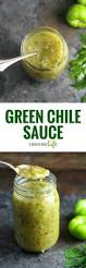 best 25 green chile stew ideas on pinterest chicken chile