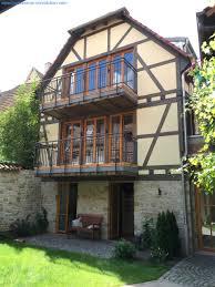 Haus Kaufen Angebote Privat Objekt Suche Herkommer Immobilien Haus Kaufen Bad Bergzabern