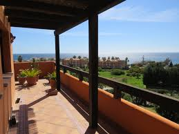 spectacular penthouse 3 bedroom apartment casa holiday estate