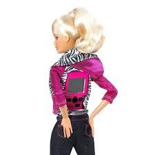 161 techno barbie images techno barbie robots
