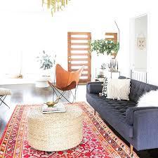 home improvement design expo blaine mn best home expo design contemporary home decorating ideas