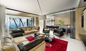 Beautiful And Inspiring Living Room by Home Design Inspiring Beautiful Living Room Rugs Horrible Inside