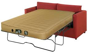 Replacement Mattresses For Sofa Beds Sofa Bed Mattress Full Twin Cover Ikea Size Huskytoastmasters Info