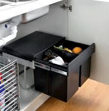 kitchen sink storage ideas fantastic kitchen sink organizer drawer ideas cabinet storage
