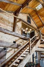 Icf Cabin 234 Best Barn New And Old Images On Pinterest Pole Barns Pole
