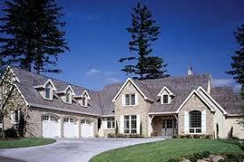 French Country House Plan French Country House Plans Floorplans Com