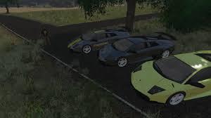 Lamborghini Murcielago 2010 - 2010 lamborghini murcielago wheeled armaholic