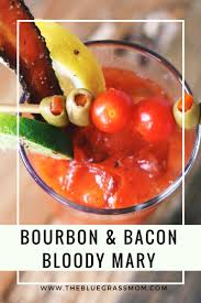 101 best cocktail party images on pinterest cocktail parties