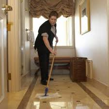 Cleaning House Best 25 Cleaning Business Ideas On Pinterest House Cleaning
