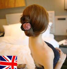 hair accessories uk vintage hair accessories ebay