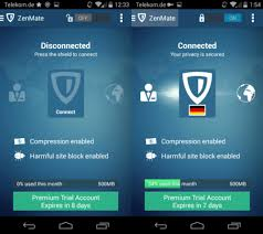 best vpn app for android bypass blocked with 10 best vpn proxy apps for android and