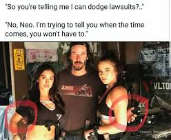 So You Re Telling Me Meme - dopl3r com memes so youre telling me i can dodge lawsuits